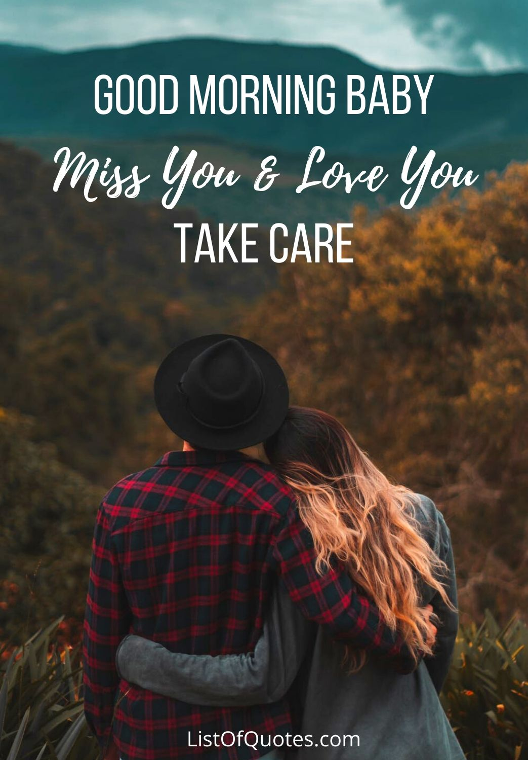 new beautiful cute romantic good morning quotes for girlfriend boyfriend 2020