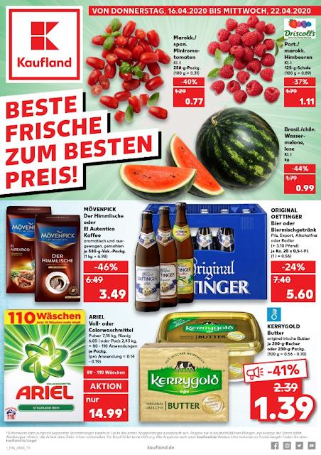 https://leaflets.kaufland.com/de/kdz/4570/d16/?page=1#/