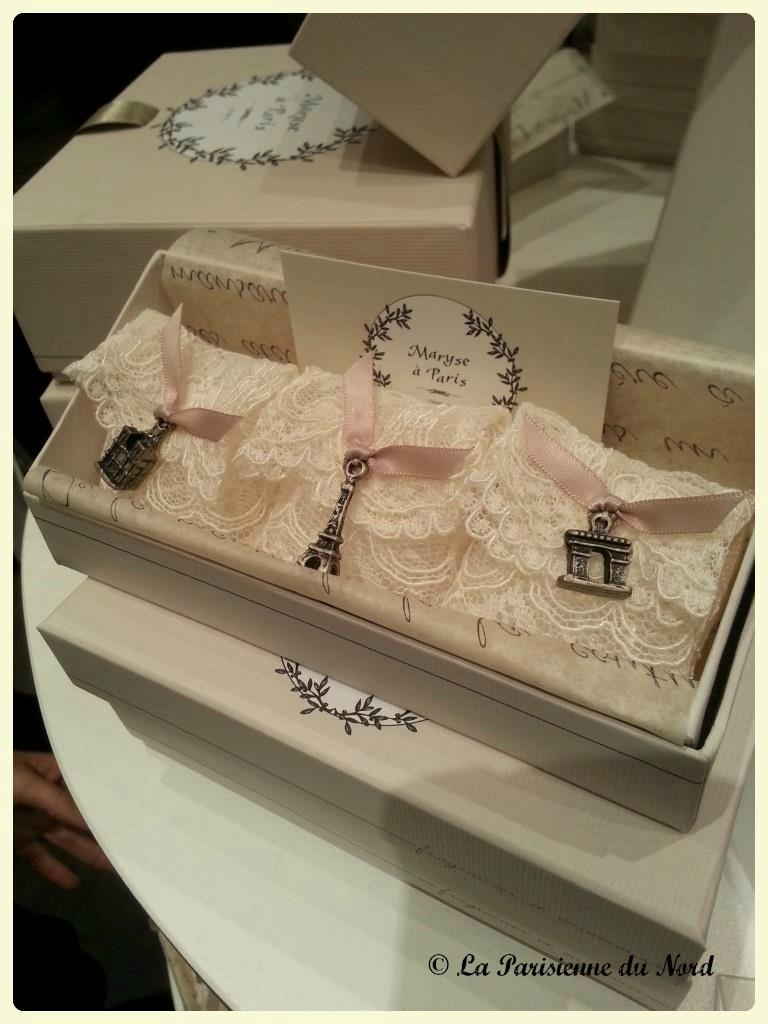 la boutique taj paris 100 made in france la parisienne du nord. Black Bedroom Furniture Sets. Home Design Ideas