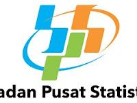 Lowongan Kerja Badan Pusat Statistik Non PNS (SMK/SMU) Beberapa Wilayah