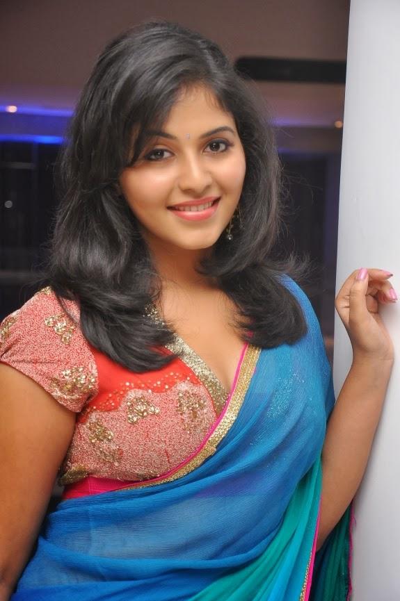 Anjali Sexy Photos Com