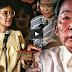 LOOK: Lihim Ni Cory Aquino Inilabas Ng Anak Ng Dating Bise Presidente