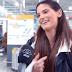 Χριστίνα Μπόμπα - Σάκης Τανιμανίδης: «Η βάση μου είναι δίπλα στον άνδρα μου» (video)