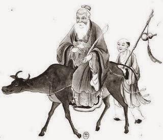 Lao Tse – Los buenos maestros de los tiempos remotos