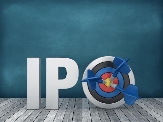 Japan's chipmaker Kioxia postpones $3.2 billion IPO plan