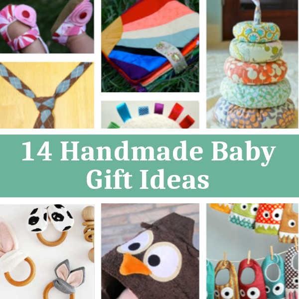 Christmas Gifts Handmade.Diy Home Sweet Home Handmade Christmas Gifts For Baby