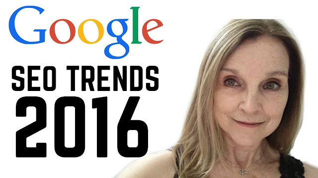 Google-SEO-Trends-2016