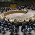 Venezuela advierte a ONU pretensión de EE.UU. de cometer acto de guerra contra buques iraníes