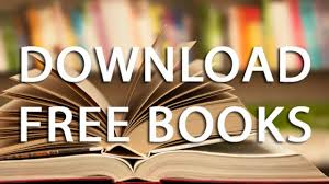 JNTUK BTech and Diploma all semesters books Pdf Free Download in sem wise