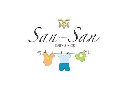 Lowongan Kerja Sansan Baby And Kids Pekanbaru Februari 2018
