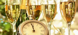 Ritual para Fin de Año para Lograr los Nuevos Propósitos