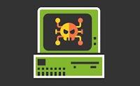 6 Virus Komputer Yang Berubah di Dunia