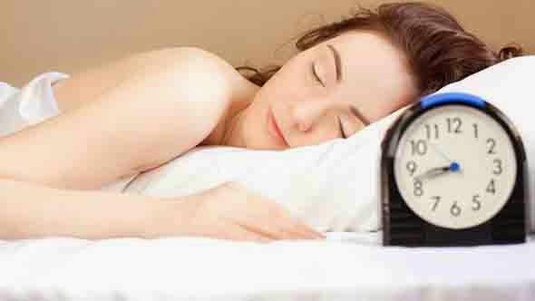 dormir-sueño