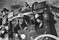 La diligencia 1939 (Stagecoach)