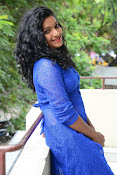 Gayatri sizzling photo shoot-thumbnail-8