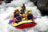 http://www.wisatabromorafting.com/2015/09/rafting-songa-pekalen-probolinggo.html