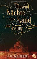 http://melllovesbooks.blogspot.co.at/2016/12/rezension-tausend-nachte-aus-sand-und.html