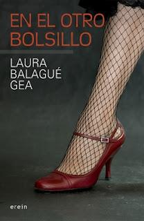 En el otro bolsillo (Laura Balagué Gea)