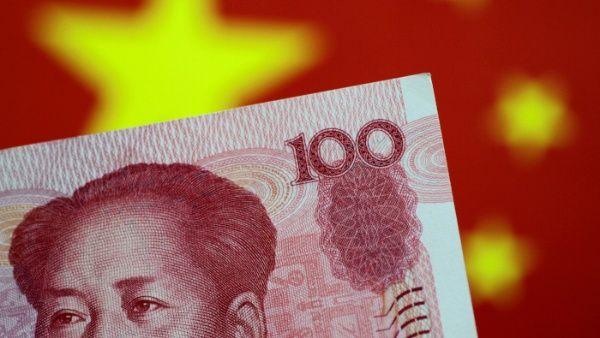 """China critica """"acoso económico"""" de EE.UU. en guerra comercial"""