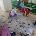 Koran dan Budaya Literasi Keluarga