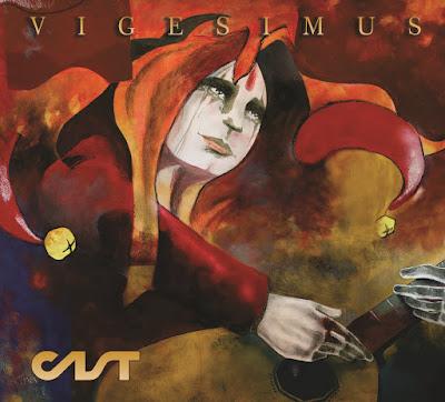 Cast - Vigesimus