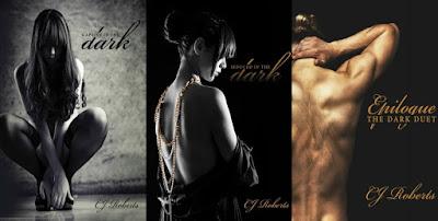 Resultado de imagen para the dark duet