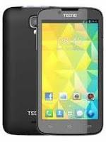 Tecno M7 Firmware Download