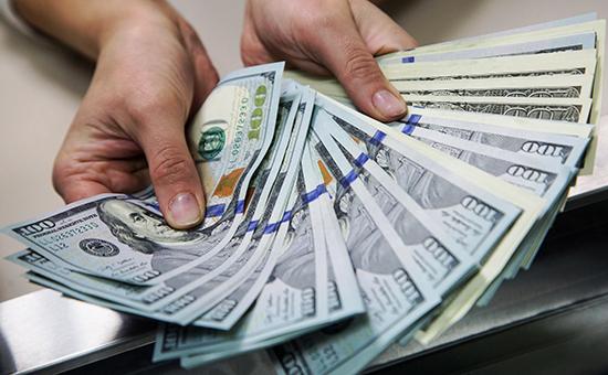 Как обменять электронные деньги онлайн?