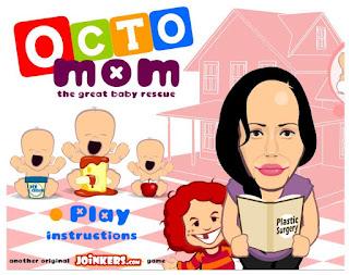 http://www.gamesparameninas.net/jogosdehabilidade/octo_mom_2160.html