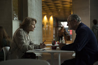 The Sense of an Ending Charlotte Rampling and Jim Broadbent Image 2 (3)