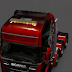 Beacon Pack for all Trucks ETS2