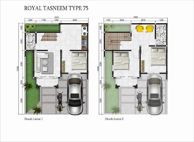 Royal Tasneem