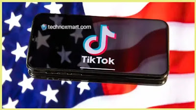 TikTok Ban: Judge Told That Trump Definitely Overrun Legislation With Attempted Step