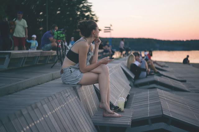 15 problemas de que só quem tem sempre que fazer xixi entende