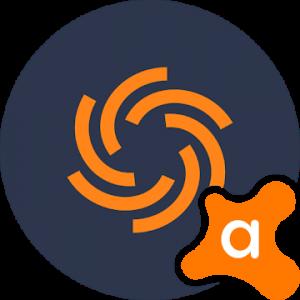 Avast Cleanup Premium Mod Apk Latest [Fully Unlocked]