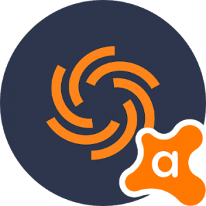 Avast Cleanup Premium Mod Apk Latest [Fully Unlocked]