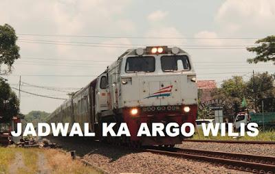 jadwal-kereta-api-argo-wilis