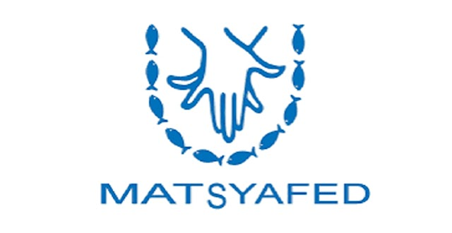 MATSYAFED Recruitment 2021 Operator Grade III – 43 Posts Last Date 18-09-2021 – Walk in