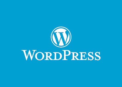 Critical flaw in Wordpress plugin lets hackers takeover Hosting Account
