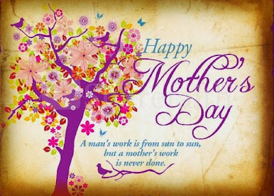 Happy Mother day wishes Quotes and Messages images