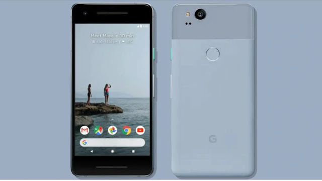 Here's how you can get Google Pixel 2 128GB at Rs 10,999 and Moto X4 at Rs 6,999