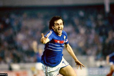 يورو 1984