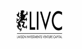 Lakson Investments Ltd Jobs 2021 in Pakistan