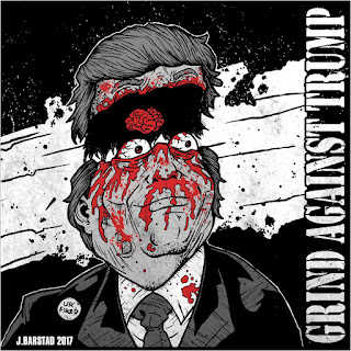 https://posersinc.bandcamp.com/album/grind-against-trump