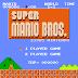 تحميل لعبة سوبر ماريو القديمة للكمبيوتر برابط مباشر مجاناً - Download Super Mario Game Free