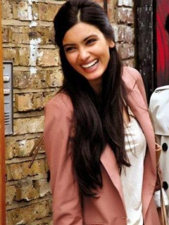 Wallpapers Of Diana Penty Mobile Wallpapers