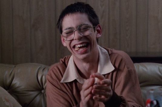 Martin Starr Freaks and Geeks