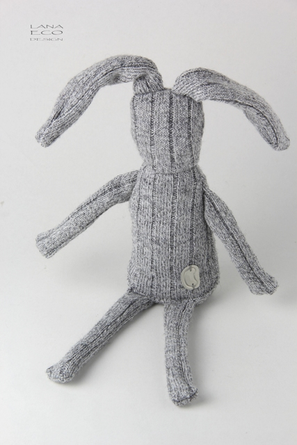 minimal-design-giocattoli-peluche-lana-riciclata-recycled-wool-eco-sostenibile-eco-friendly