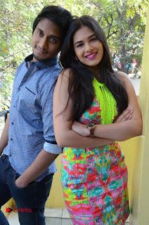 Prashanth boddeti Prasanna Inkenti Nuvve Cheppu Telugu Movie Press Meet Stills  0024.jpg