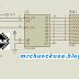 MPLAB X y XC8: Uso del ADC